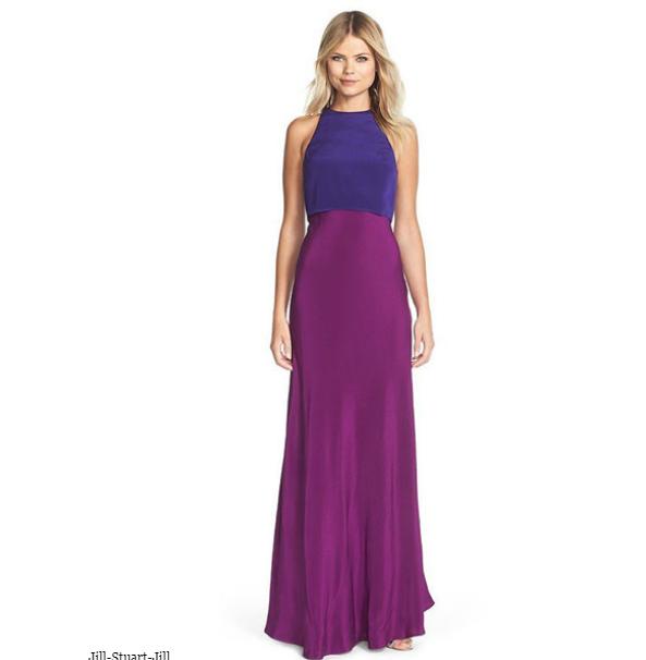 dddb38000d5c Φθινοπωρινός γάμος: Tα πιο κομψά φορέματα για εσένα που είσαι ...