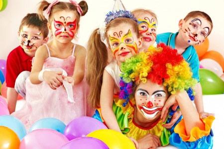 παιδικά-πάρτυ-προσφορές