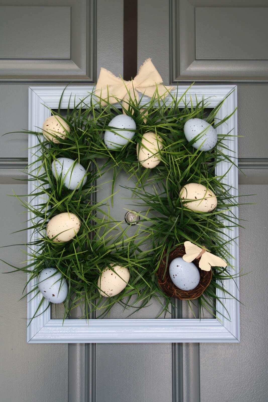 08-easter-wreath-ideas-homebnc