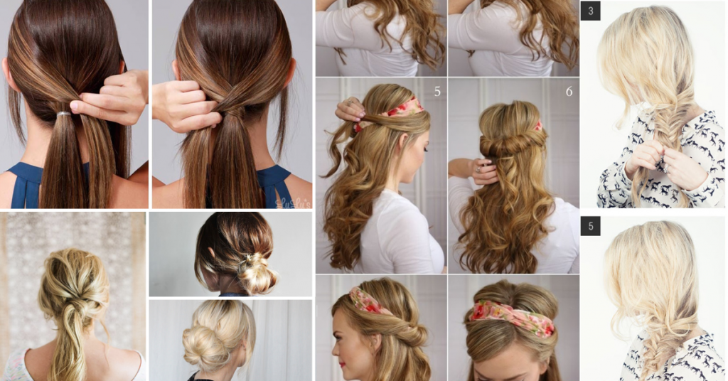 10-Simple-and-Easy-Hairstyling-Hacks-for-Those-Lazy-Days-cover