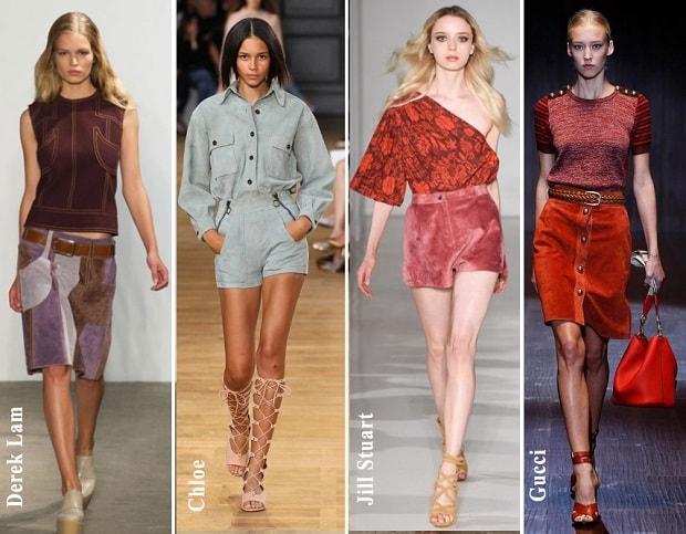 10 τάσεις Μόδας Φθινόπωρο   Χειμώνας που θα φορεθούν .... - Web ... dbcb6b1d7f5