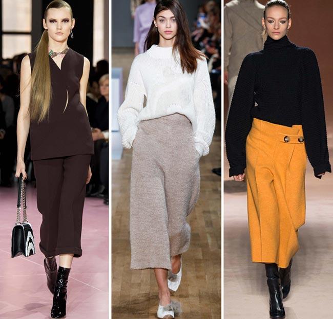 fec0c0f15979 10 τάσεις Μόδας Φθινόπωρο   Χειμώνας που θα φορεθούν .... - Web ...