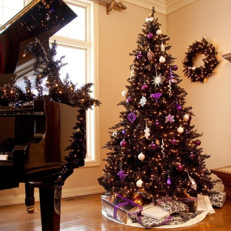 Christmas-Decoration-Trends-2017-9-1