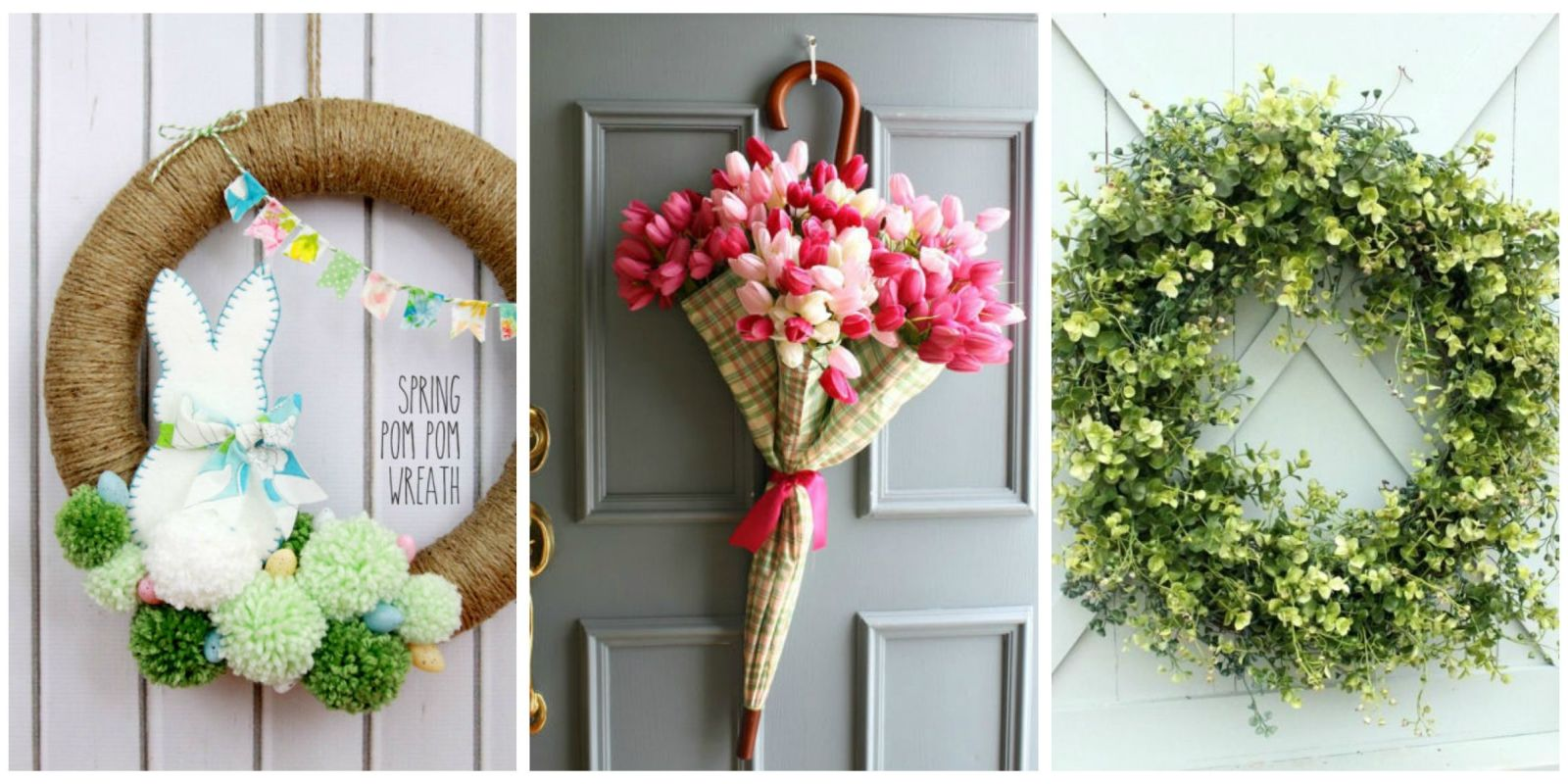 DIY-Wreath-Ideas-Spring