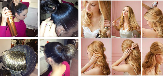 Easy-Christmas-Hairstyle-Tutorials-For-Girls-2013-2014-Xmas-Hairstyle-F