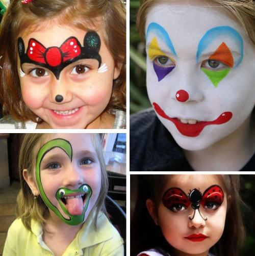 Easy-face-painting-2