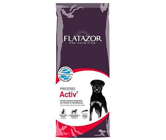 FLATAZOR-PRESTIGE-ACTIVE-15kg-560x470