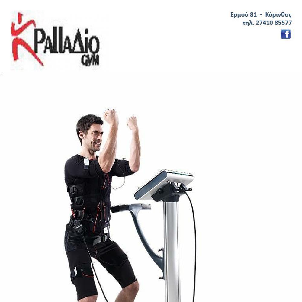 PALLADIO-3486844027