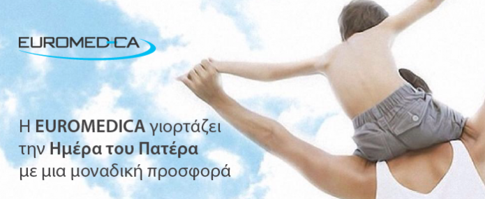 banners_prostatis-out-01