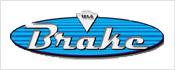 Brake News