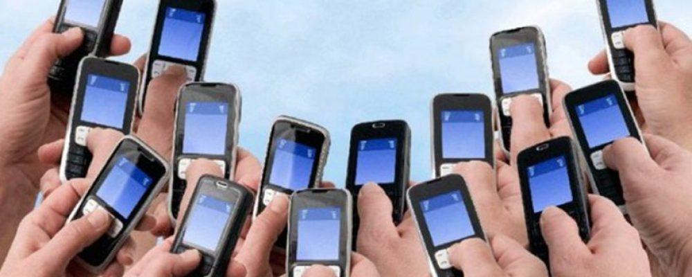 Τα λάθη που κάνουμε και καταστρέφουμε τα κινητά μας (pics)