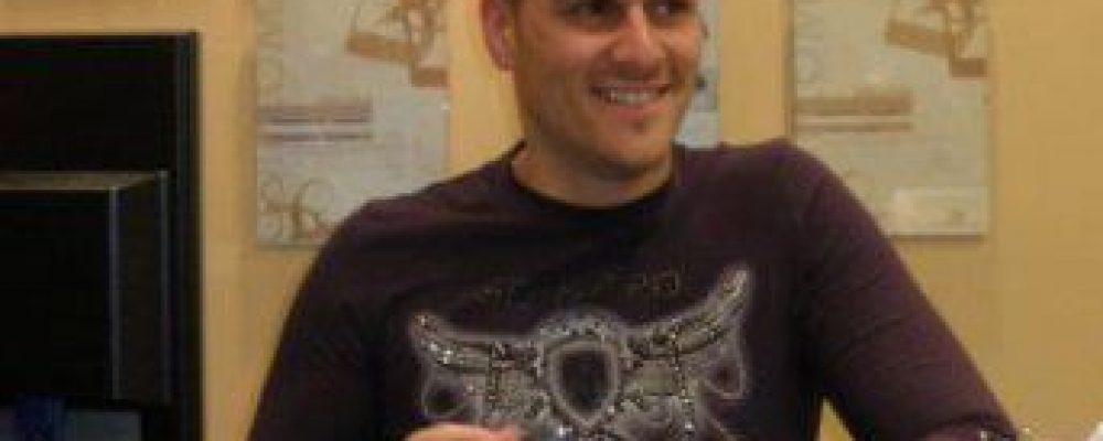 Λεπτά μαλλιά: Ο  Μαυροκορίδης Παναγιώτης από το κομμωτήριο  TAKIS COIFFURES σας συμβουλεύει