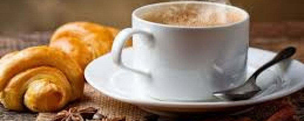 12 μοναδικά μέρη στην Κορινθία για specialty καφέ
