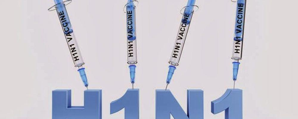 Τι πρέπει να γνωρίζουμε όλοι μας για τον ιό της γρίπης H1N1