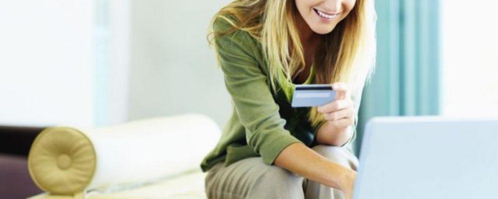 Σπεύσατε, αρχίζουν οι εκπτώσεις στα e-shops – Δείτε σε ποια προϊόντα