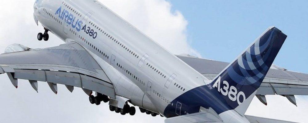 Οι εννέα τύποι αεροσκαφών που δεν έχουν πέσει ποτέ