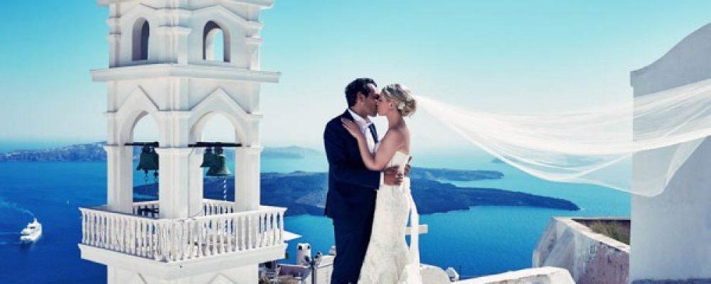 Oι έξι συνήθειες που «σκοτώνουν» έναν γάμο