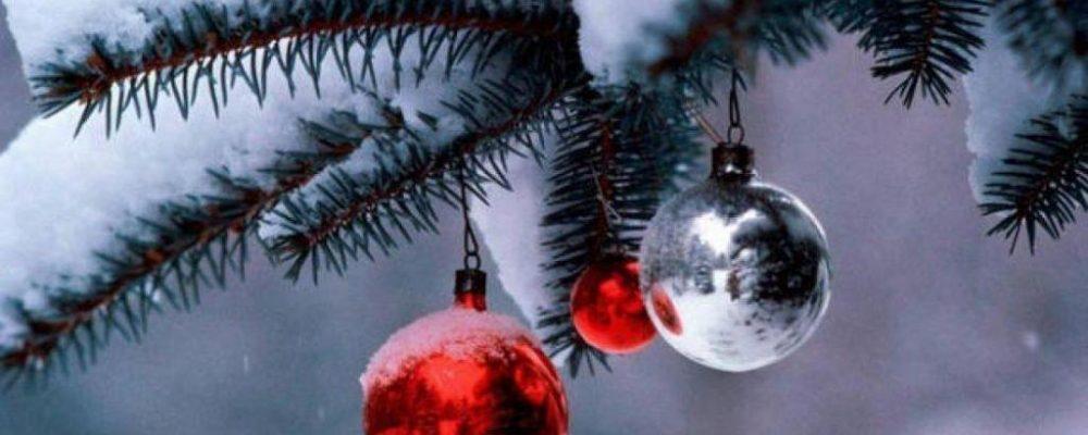Μερομήνια : Τι καιρό θα κάνει τα Χριστούγεννα και την Πρωτοχρονιά