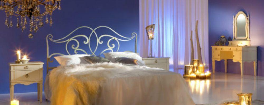 16 Πράγματα που θα Μεταμορφώσουν το Υπνοδωμάτιό σας σε Επίγειο Παράδεισο