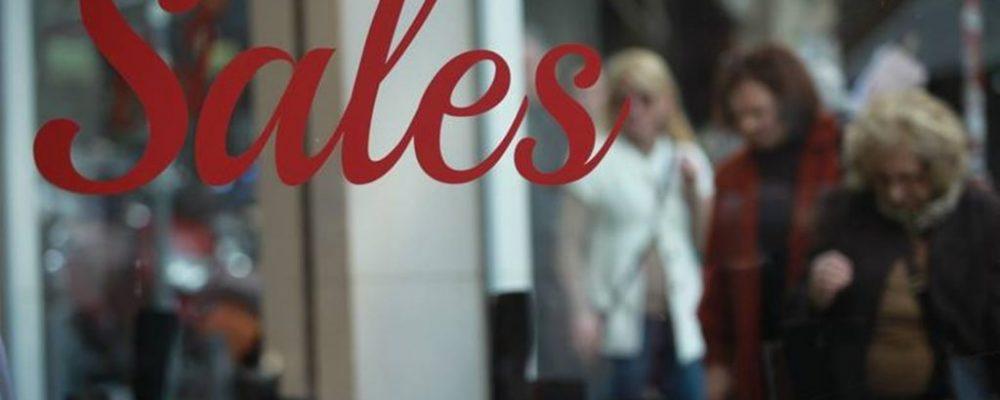 Απελευθερώνονται οι προσφορές στα εμπορικά καταστήματα
