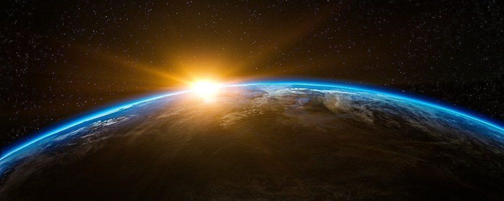 Μύθοι και αλήθειες για το σύμπαν:Κορίνθια Αστροφυσικός  απαντά στα σενάρια επιστημονικής φαντασίας