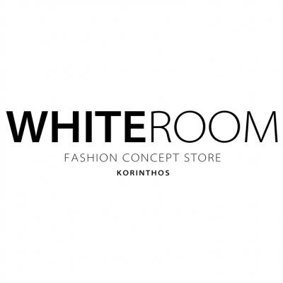 Whiteroom Korinthos – Fashion Concept Store