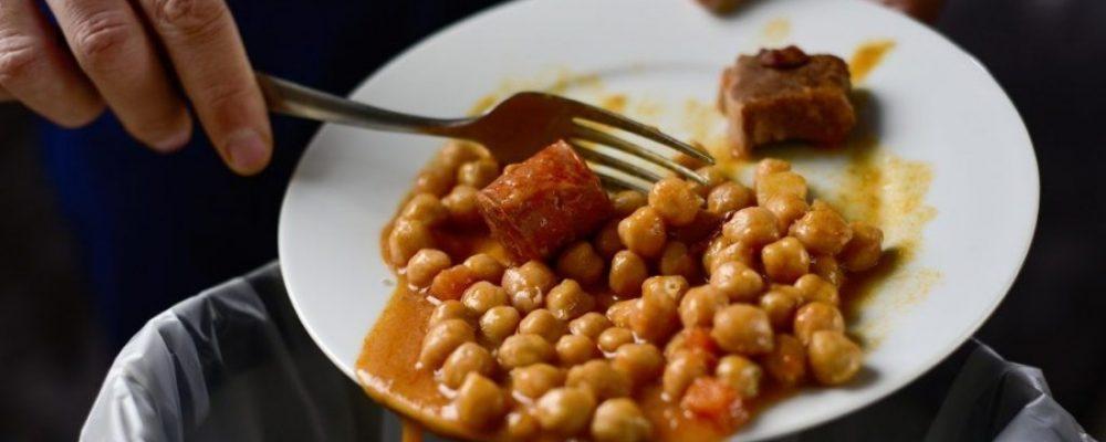 Ξαναζεσταμένο φαγητό: 9 τροφές που πρέπει να αποφεύγετε να τρώτε την επόμενη μέρα – Ποιοι κίνδυνοι υπάρχουν