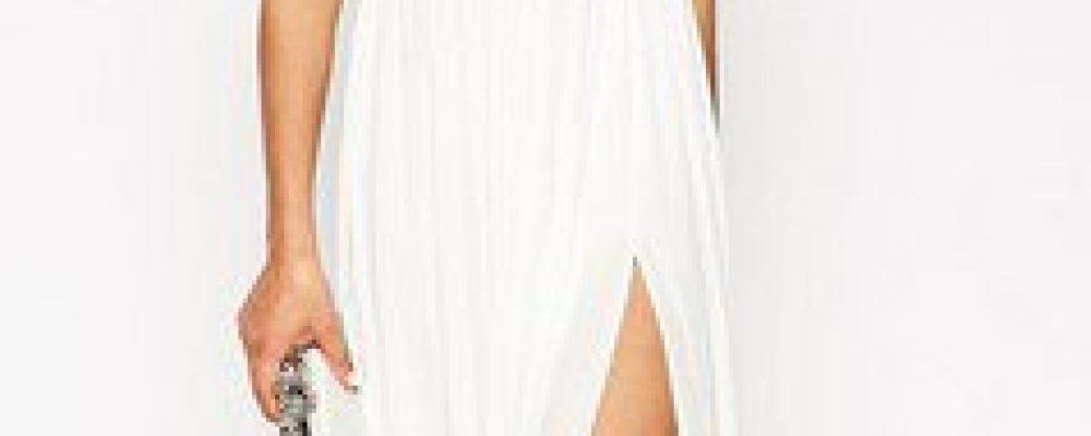 20 Καταπληκτικά φορέματα για πολιτικό γάμο!