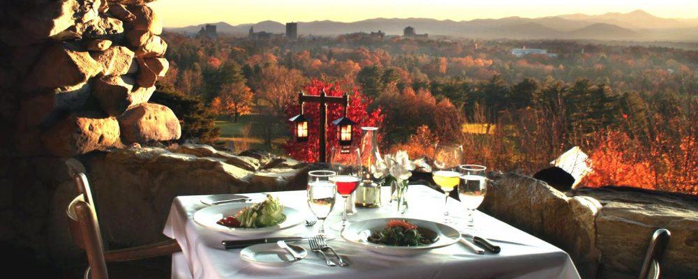 Τις Κυριακές τρώμε έξω –  Τα μέρη της Κορινθίας με ιδιαίτερο χαρακτήρα