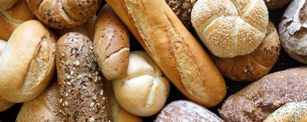 Τι ψωμί να επιλέξετε ανάλογα με τις ανάγκες σας