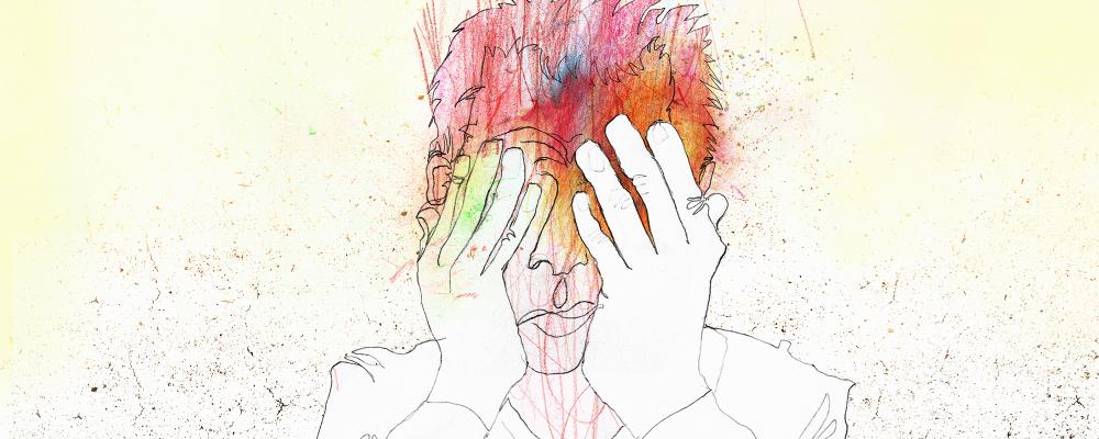 Νευρολογία Η μικρανία Έχετε συχνά ημικρανίες; Τι μπορείτε να κάνετε;