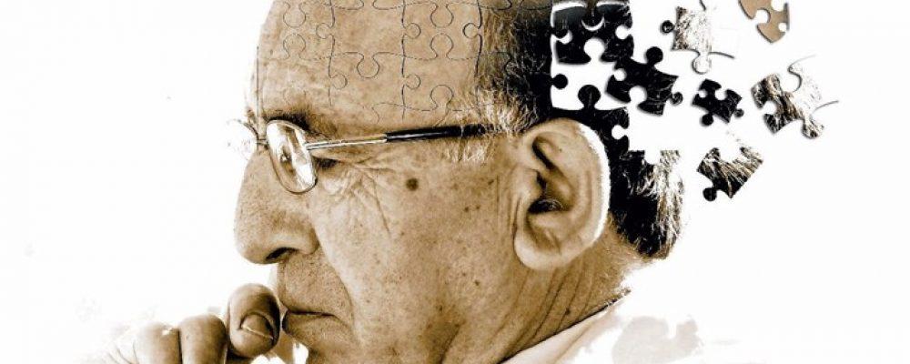 Eυχάριστα νέα για τη νόσο Αλτσαχάιμερ – Τα κύτταρα «ζόμπι» μπορούν να βοηθήσουν στο Αλτσχάιμερ