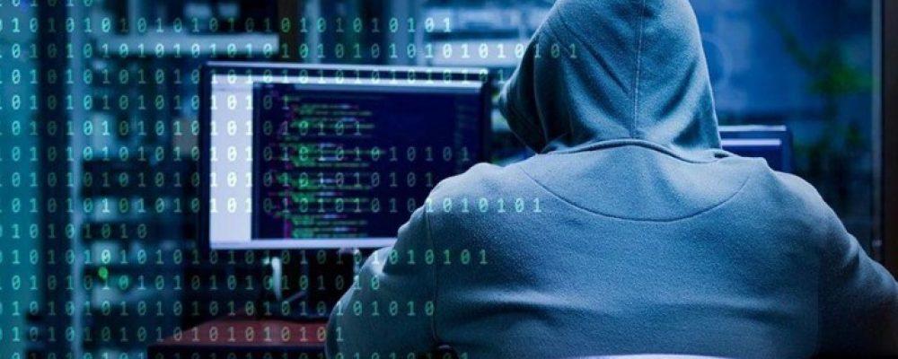 Επιθέσεις Τούρκων χάκερ σε ελληνικές ιστοσελίδες – Δείτε τι αναρτούν