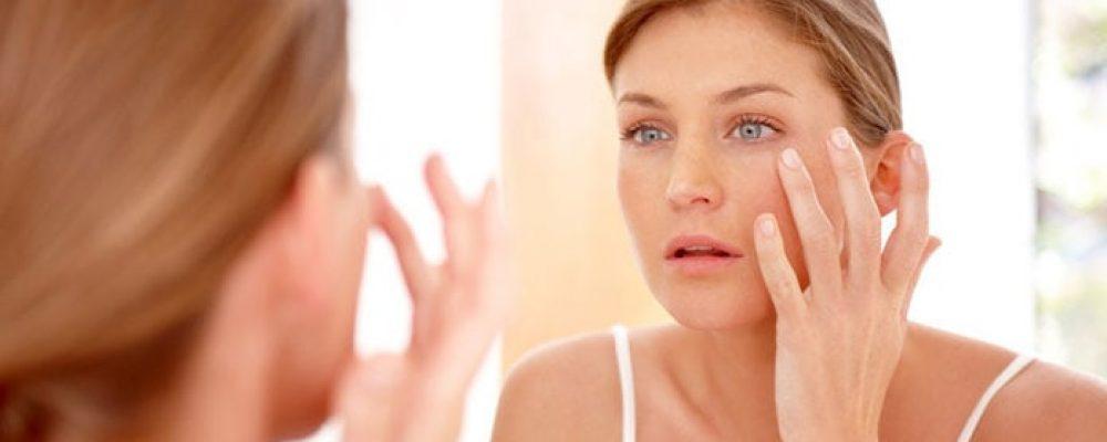 Αλόη στο πρόσωπο και στα μάτια: Εκπληκτικές   συνταγές για κεραλοιφή και μάσκα προσώπου με ευεργετικές ιδιότητες