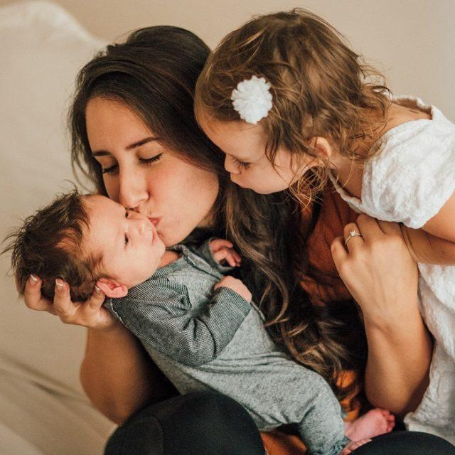 Ένας παιδοψυχολόγος καταλήγει στα 8 πιο κοινά λάθη που κάνει ένας γονιός στο μεγάλωμα του παιδιού του