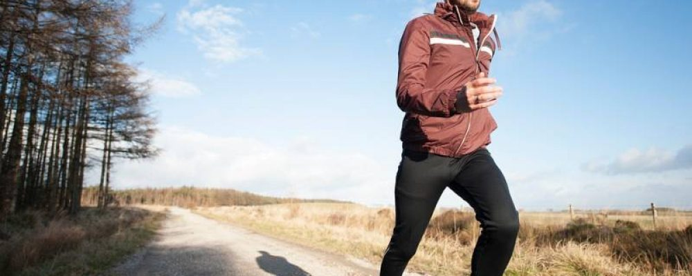 Η άσκηση είναι «φάρμακο» για τους καρκινοπαθείς ακόμα και την περίοδο που υποβάλλονται σε θεραπεία, σύμφωνα με νέα έρευνα