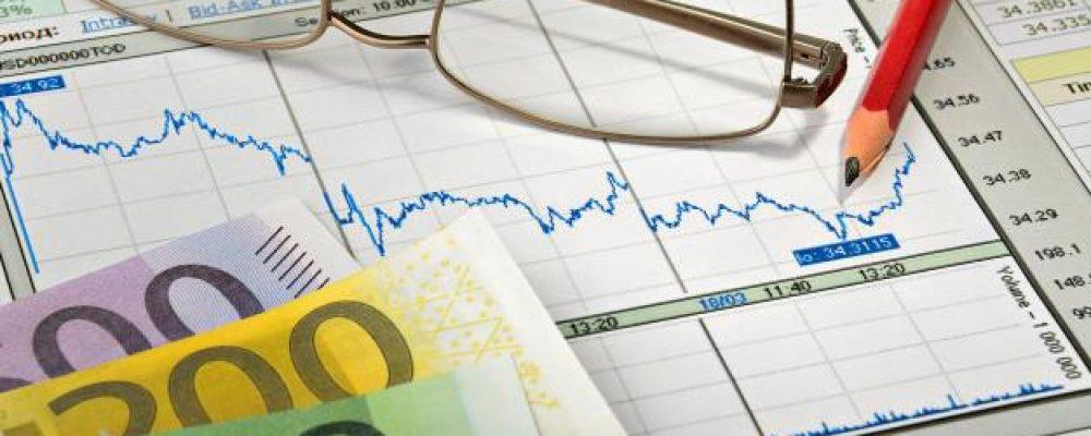 Στεγαστικά δάνεια: Ανοίγει σήμερα το πρόγραμμα επιδότησης – Δικαιούχοι και κριτήρια