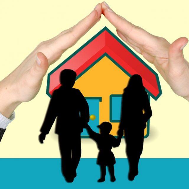 Συμβουλές για την ασφάλεια του σπιτιού σας όταν λείπετε σε διακοπές