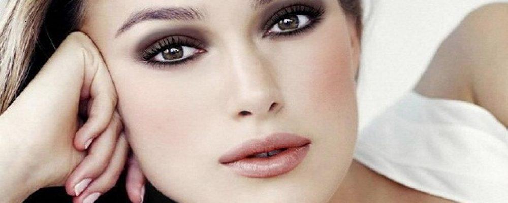 Σταμάτα να απλώνεις το κραγιόν σου όπως ήξερες! Το νέο trend είναι τα blurred lips!