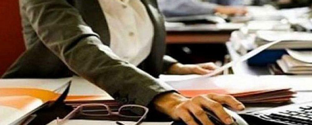 Κορονοϊός: Ποιοι δικαιούνται άδεια ειδικού σκοπού και μειωμένο ωράριο στο Δημόσιο