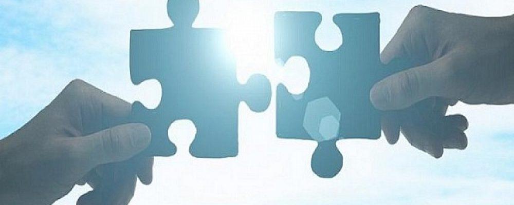 Ξεκινά το Συν-Εργασία – Τι πρέπει να γνωρίζουν επιχειρηματίες και εργαζόμενοι