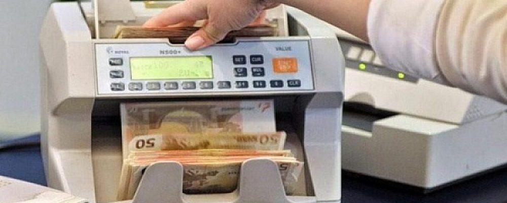 Κορονοϊός: Τι ισχύει από την Τρίτη στις τράπεζες: Ποιες συναλλαγές δεν θα πραγματοποιούνται