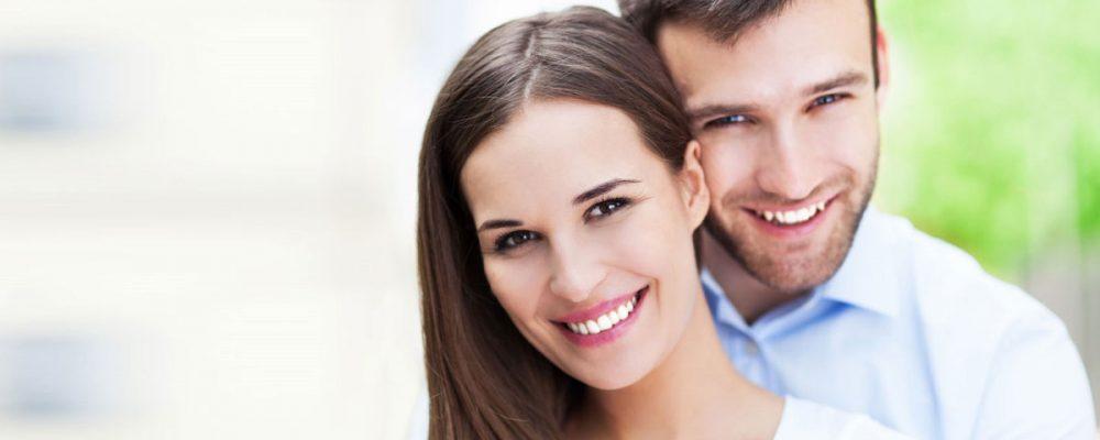 Νέα μελέτη έχει καλά νέα για την υγεία των παντρεμένων ανδρών
