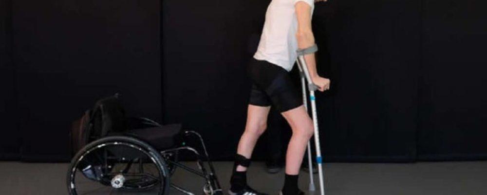 Ιατρικό «θαύμα»: Τέλος στην αναπηρία – Παραπληγικοί περπάτησαν ξανά χάρη σε νέα μέθοδο
