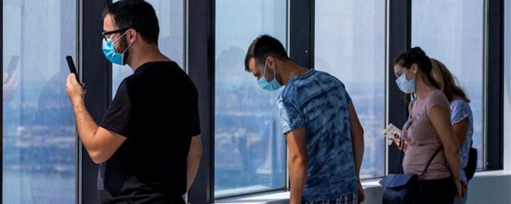 Η αποστομωτική απάντηση ενός νέου στην Ελληνική κυβέρνηση : «Εμείς φταίμε, λοιπόν»