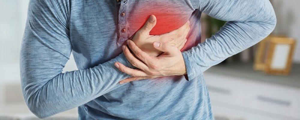Γιατί οι μορφωμένοι κινδυνεύουν λιγότερο από καρδιαγγειακά