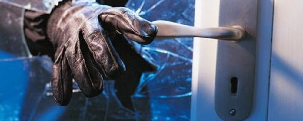Εξιχνιάστηκανδεκαπέντε περιπτώσειςκλοπών και απόπειρα αυτών, στην Κορινθία και Αργολίδα