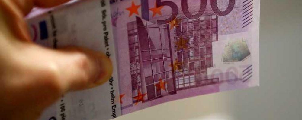 Λουτράκι: Το λάθος και το χρέος των 6 εκατομμυρίων ευρώ
