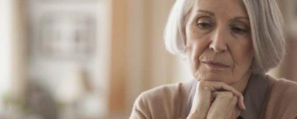 Αλτσχάιμερ: Το τεστ των 10 ερωτήσεων,για να δείτε, αν έχετε πρόβλημα