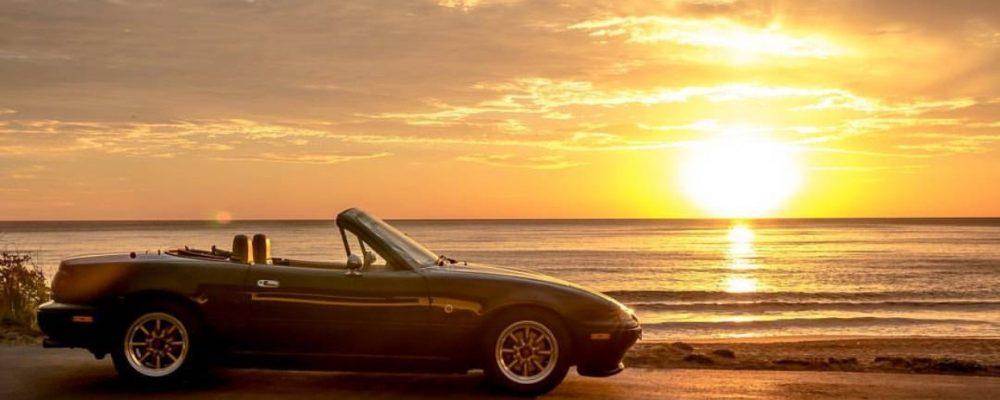 Τα 50 Σπουδαιότερα Αυτοκίνητα στην Ιστορία